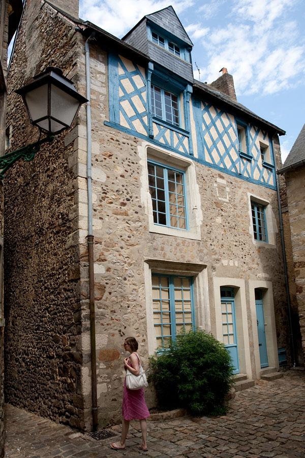 200906Aug_Frankreich_Urlaub_3510
